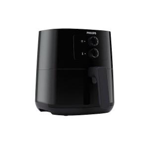 Friggitrice ad aria Philips Essential HD9200/90 1.4 W 0.8 Litri