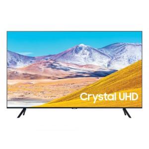 "Tv Led 65"" Samsung UE65TU8072U smart 4K UHD LAN DLNA DVT2 HDR10+"