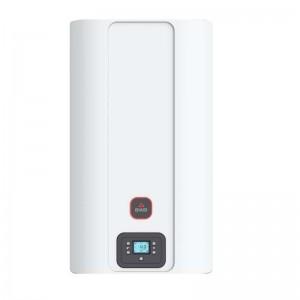 Caldaia a Condensazione BIASI RINNOVA ADAPTIVE 25 S Metano/GPL con Kit Fumi