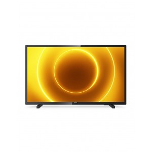 """Philips 32PHS5505/12 TV 81,3 cm (32"""") HD Nero"""