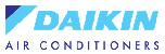daikin-climaidraulica